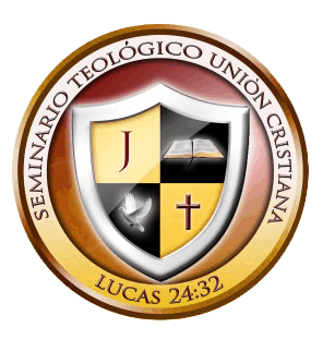 Seminario Teológico Unión Cristiana