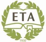 ETA_logo_e5966f1a-7b42-4917-b42e-b8c80e1c2703_1200x1200