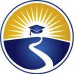 Florida-Department-of-Education-Seal
